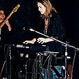 Luc - Concert St-Félicien 90