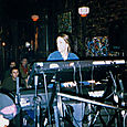 Luc - Bar L`Air du Temps Montréal 99