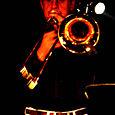 Marc Tremblay - Trombone