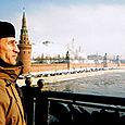 Luc - Voyage à Moscou 99